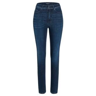 Cambio Jeans Cambio  PARLA HIGH WAIST 9161-0049-01