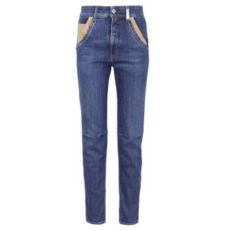 High Jeans High  ACCELERATE 702445