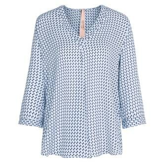 Marc Cain  Bluse Marc Cain   NA5503 W39