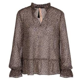 Marc Cain  Bluse Marc Cain   NA5107 W05