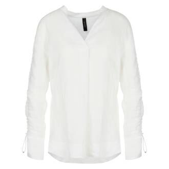 Marc Cain  Bluse Marc Cain Sports  NS5401 W89