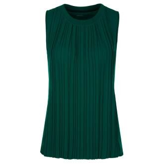 Marc Cain  Top Marc Cain Sports  KS6109 W41