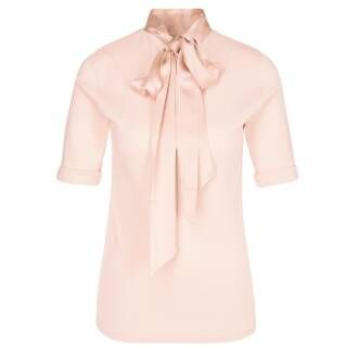 Marc Cain  Shirt Marc Cain   MC4820 J14