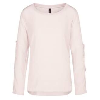 Marc Cain  Shirt Marc Cain Sports  LS5110 W76
