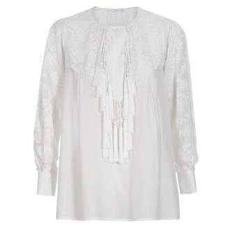 High Shirt High  ANGELIC 750379