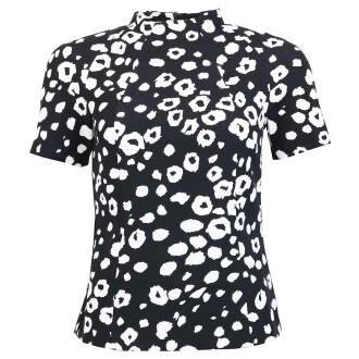 Marc Cain  Shirt Marc Cain   MC4852 J07