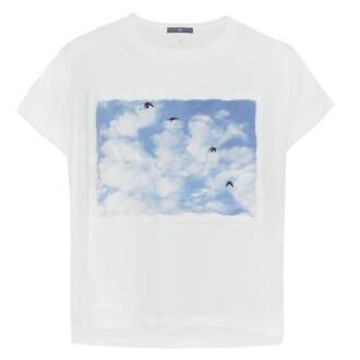High Shirt High  SKYLIGHT  752574