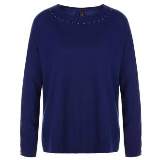 Marc Cain  Pullover Marc Cain   KC4106 M50