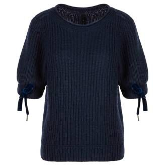 Marc Cain  Pullover Marc Cain   KC4120 M61