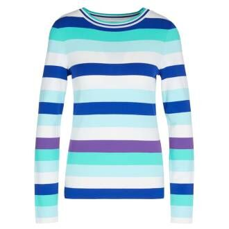 Marc Cain  Pullover Marc Cain   NC4138 M36