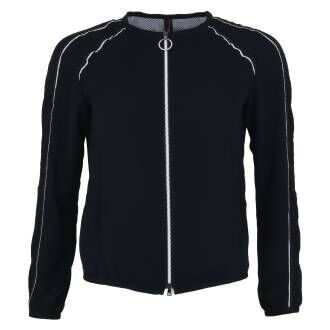 Marc Cain   Marc Cain Sports  LS3134 W41