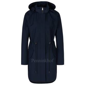 Marc Cain  Mantel / Jacke Marc Cain Sports  PS1202 W03