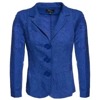 ML Collections Blazer ML Collections 27 90728