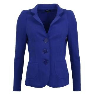 ML Collections Blazer ML Collections  30456