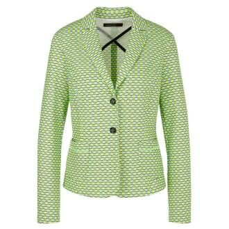 Marc Cain  Blazer Marc Cain Sports  NS3408 J74