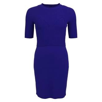 Marc Cain  Kleid Marc Cain   MC2137 M39