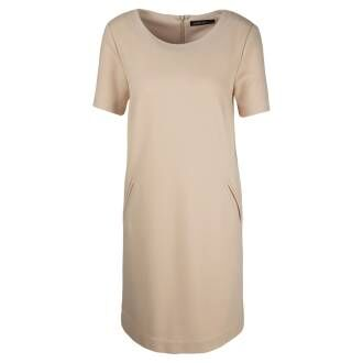 Marc Cain  Kleid Marc Cain Essentials  E2106 J05