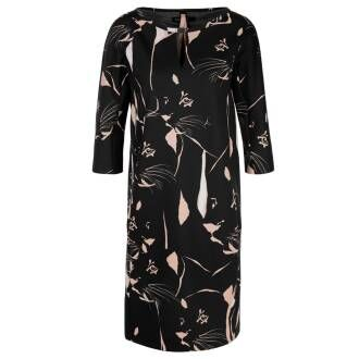 Marc Cain  Kleid Marc Cain Additions  KA2173 J28