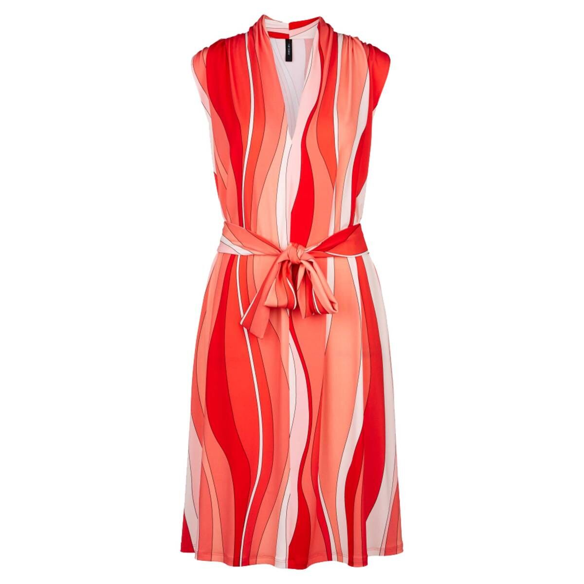 Kleid rot marc cain