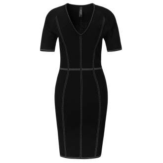 Marc Cain  Kleid Marc Cain   MC2104 M08