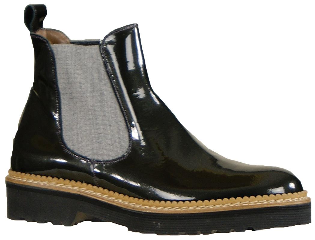 Leombruni Shoes Sale