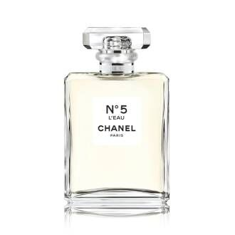 Chanel Düfte Chanel  No.5